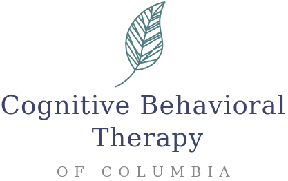 CBT Columbia
